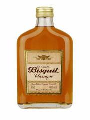 bisquit cognac dubouche napoléon ricard